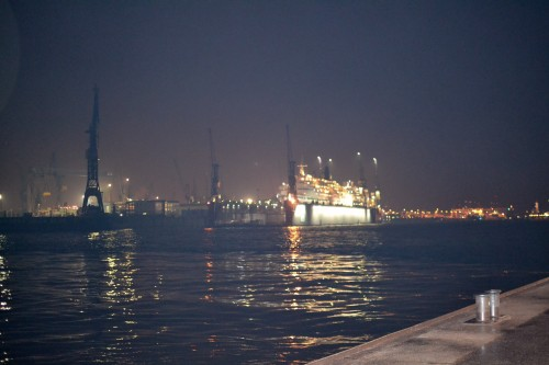 Hamburger_Hafen
